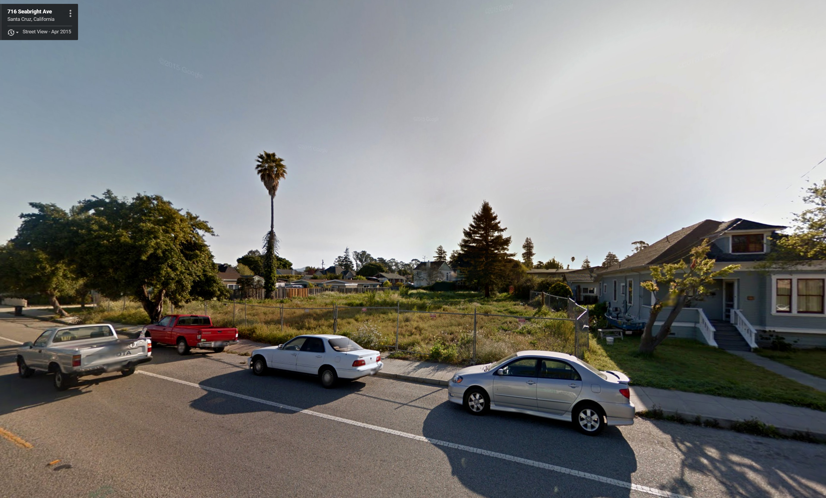 716-Seabright-street-view