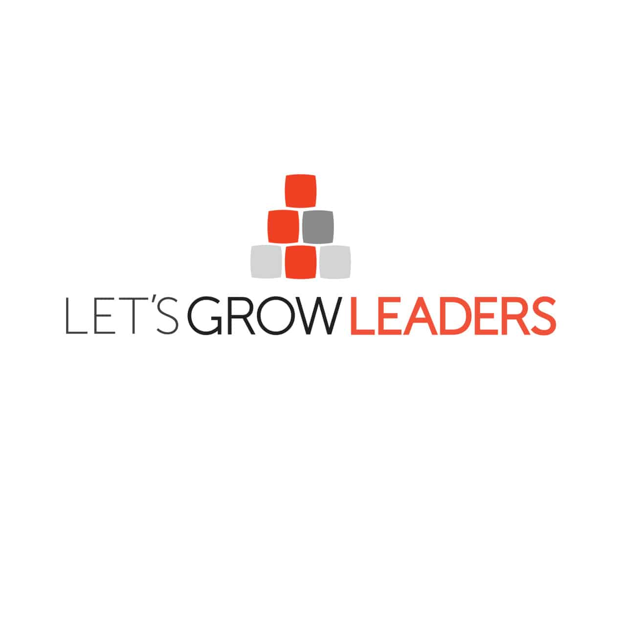 Let's Grow Leaders