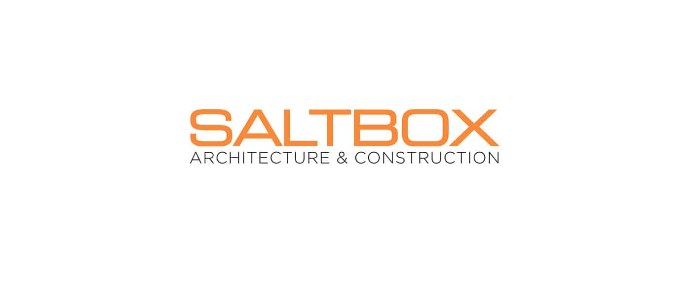 Saltbox Design Architecture and Construction