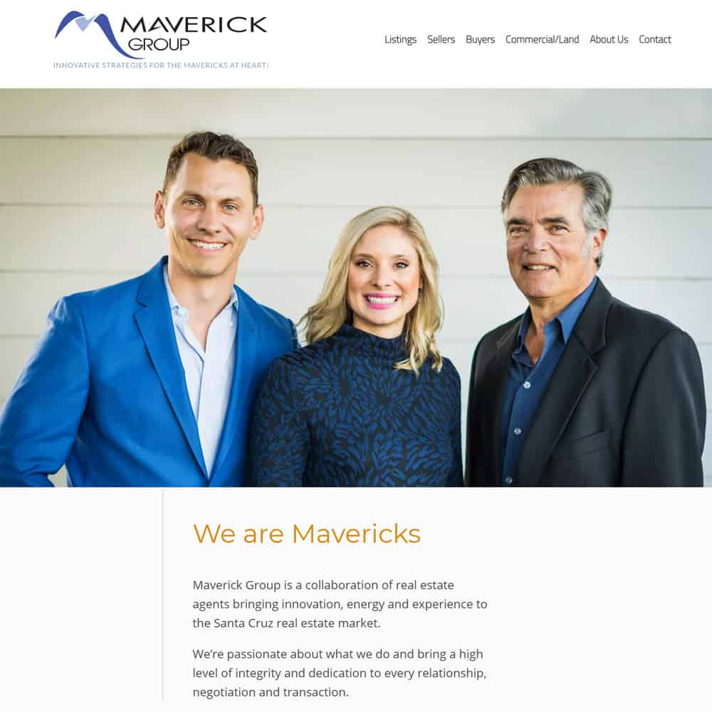 http://maverickgroupre.com