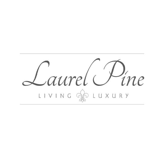 Laurel Pine Living Luxury