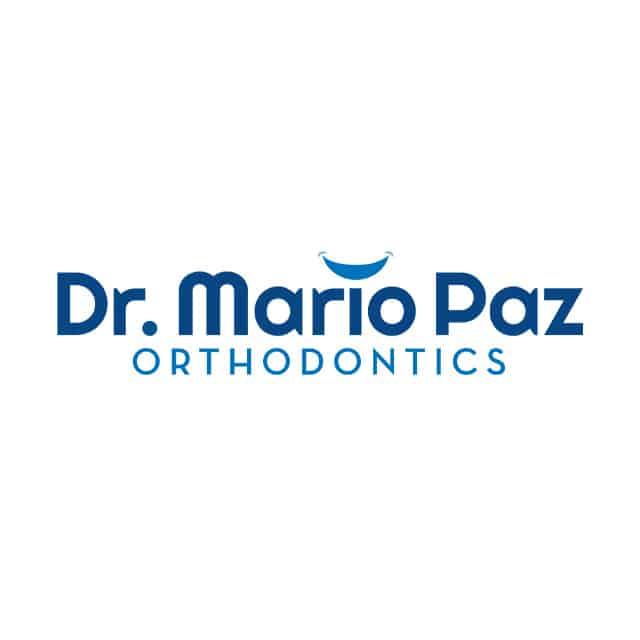 Dr. Mario Paz Orthodontist