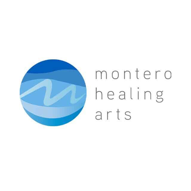 Montero Healing Arts
