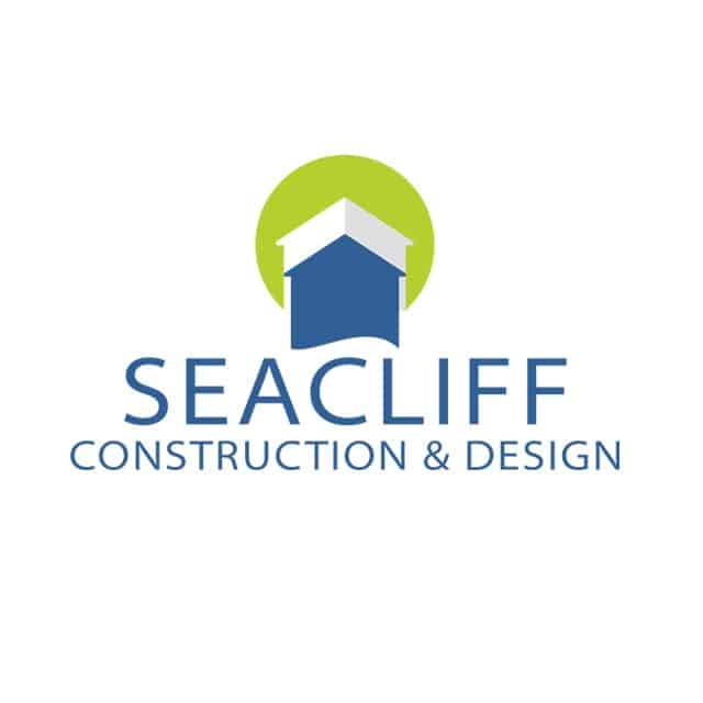 Seacliff Construction