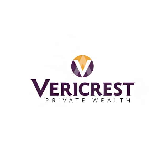 Vericrest Private Wealth
