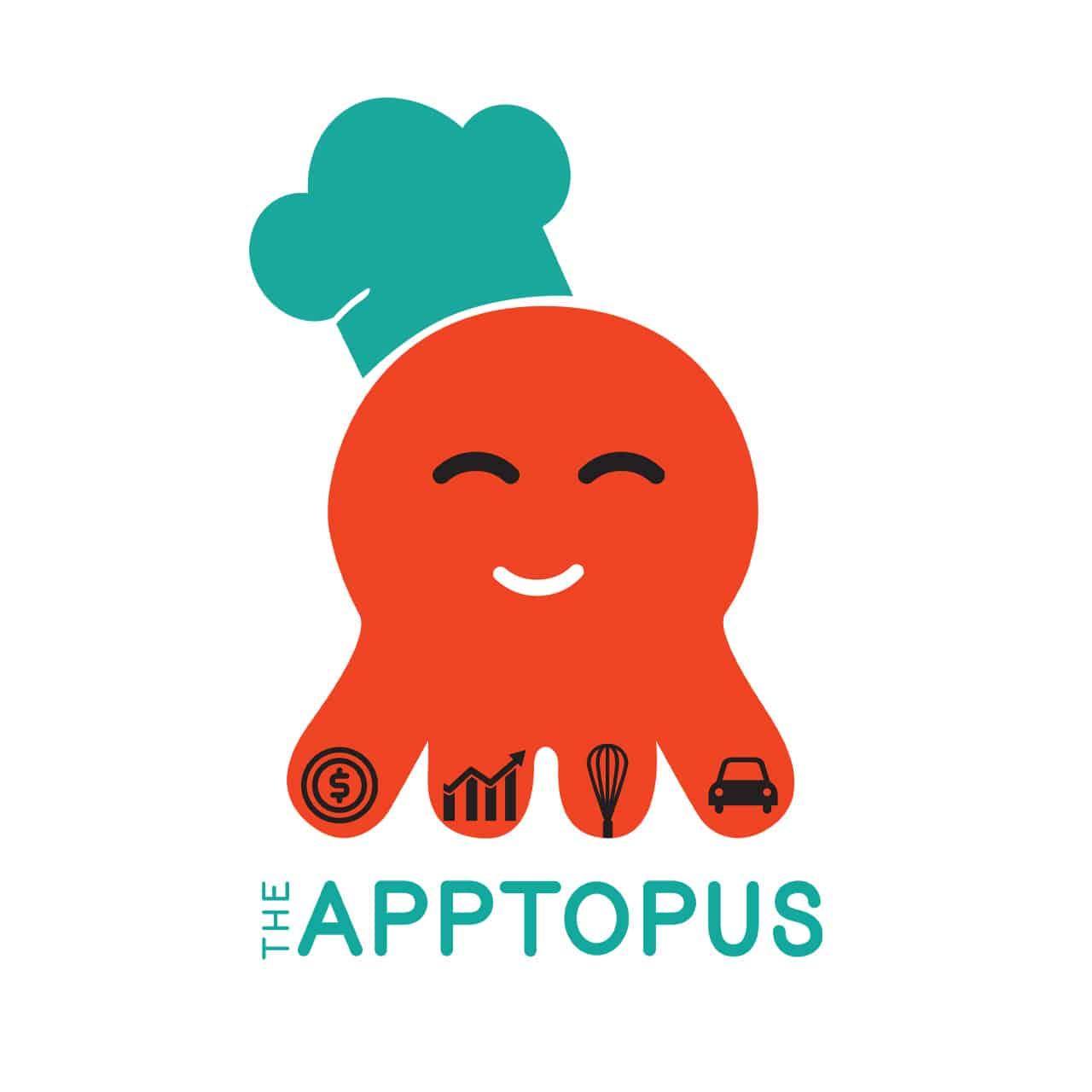 The Apptopus
